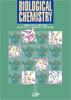 biolchem1205-cov-71x100-100